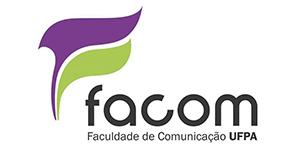 Facom - Faculdade de Comunicação da UFPA