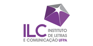 ILC - Instituto de Letras e Comunicação da UFPA