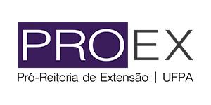 PROEX - Pró-Reitoria de Extensão da UFPA
