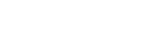 Radio Web UFPA