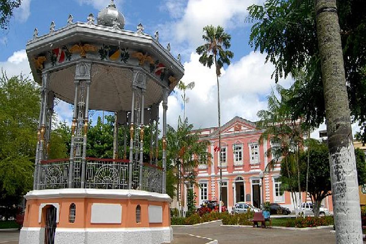 Pesquisa estuda práticas de lazer e religiosidade em Bragança